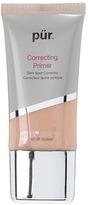 Pur Minerals Color Balancer Correcting Primer Color Cosmetics