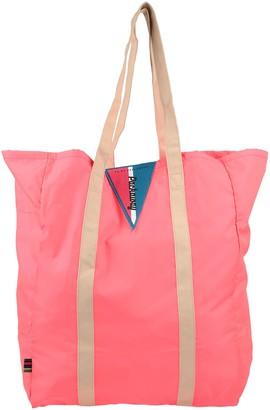 Paul Smith Shoulder bags - Item 45488401VD