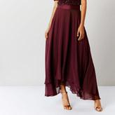 Coast Harrie Soft Bridesmaid Skirt
