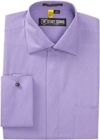 Stacy Adams Men's Montreal Dress Shirt