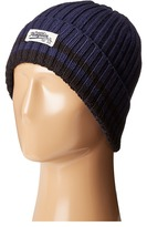 Original Penguin Chunky Knit Watch Cap