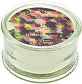Library of Flowers The Forest Luminary, 7 oz.