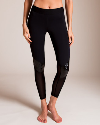 Heroine Sport Collection 6 Cycling Pant