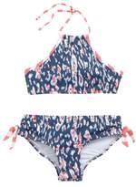 OndadeMar Aluvia Two-Piece Swimsuit