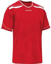 Diadora Treviso Jersey (Men's)