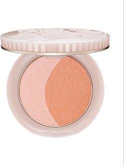 Paul & Joe Face Color - Peach Melba (2) - 4.5 g