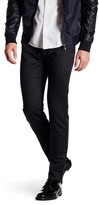 TR Premium Comfort Fit Casual Chino Pant