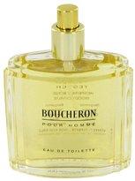 Boucheron by