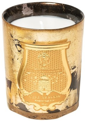 Trudon Ernesto scented candle 270g - Christmas limited edition