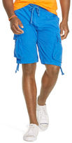 Polo Ralph Lauren Classic-Fit Poplin Cargo Short