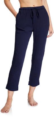 XiRENA Jordyn Gauze Lounge Pants