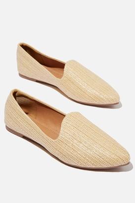 Rubi Essential Tiana Slipper