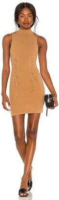 NBD Maddi Dress
