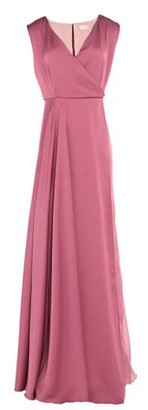 alex vidal Long dress