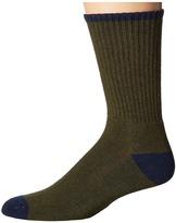Vans Neptune Crew Socks