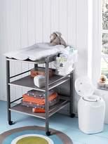 Tommee Tippee SANGENIC Nappy Disposal Bin - white, Nursery | Vertbaudet