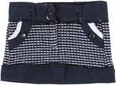 Tru Trussardi Skirts - Item 35293272