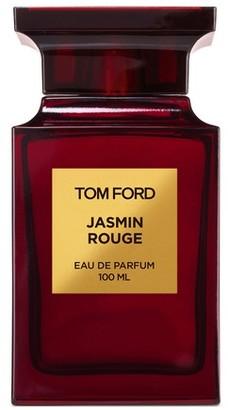 Tom Ford Jasmin Rouge Eau de Parfum 100 ml