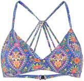 Bananamoon BANANA MOON Bikini tops - Item 47196110