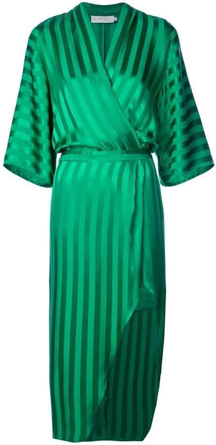 b9f356969 Mason by Michelle Mason Clothing For Women - ShopStyle Canada