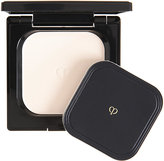 Clé de Peau Beauté Women's Refining Pressed Powder