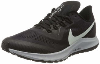 Nike Wmns Air Zoom Pegasus 36 Trail Womens Competition Running Shoes