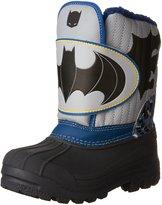 Batman Winter Boot (Big Boys)