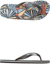 Billabong Tides Sandal
