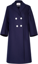 Dorothee Schumacher Touch Of Passion Coat