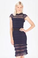 Parker Annabelle Dress