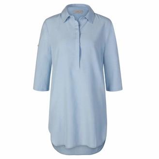 Codello Women's Blusenhemd Blouse