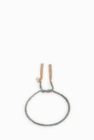 Carolina Bucci Lucky Baby Boy Bracelet