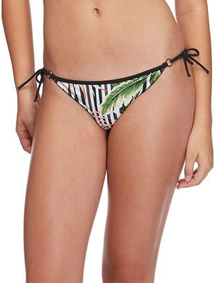 Body Glove Samoa Brasilia Bikini Bottom