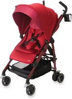 Maxi-Cosi Dana Stroller in Red Rumor