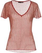 .Tessa Sweaters - Item 39791410