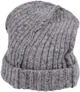 Damir Doma Hats