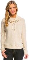 O'Neill 365 Women's Scenic Hooded Pullover Sweatshirt 8135958