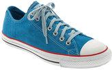 Chuck Taylor® All Star® Garment Dye Oxford (Men)