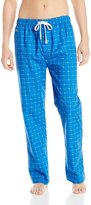 Lacoste Men's Croc Sleep Pant