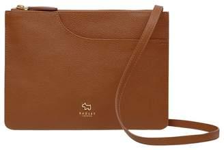Radley Pocket Leather Medium Cross Body Bag