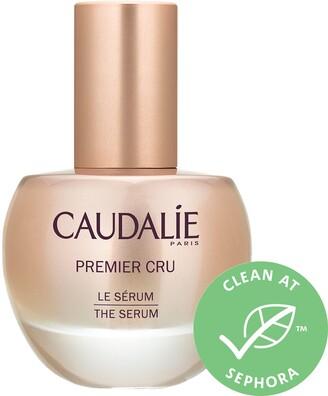 CAUDALIE Premier Cru Anti-Aging Serum