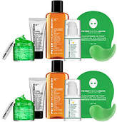 Peter Thomas Roth Set of 2 Cult Classics C ollection