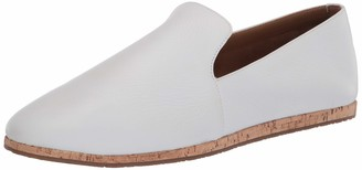 Aerosoles Women's Hempstead Loafer Flat