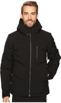 Obermeyer Gamma Down Jacket