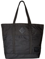Burton Crate Tote Medium