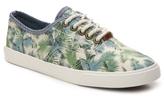 Margaritaville Dream Catcher Palm Tree Sneaker