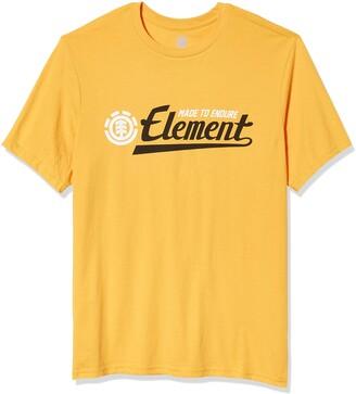 Element Men's S