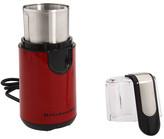KitchenAid BCG111 Blade Coffee Grinder