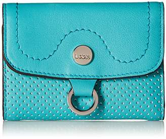 Lodis Sunset Boulevard Mallory French Purse
