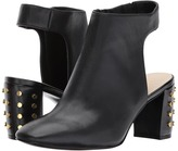 Nine West Xtravert Women's Shoes